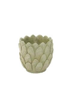 Shoptiques Product: Artichoke Pot