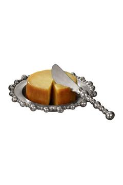 Shoptiques Product: Beaded Spreader