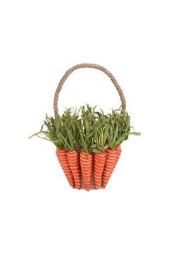 Shoptiques Product: Carrot Basket