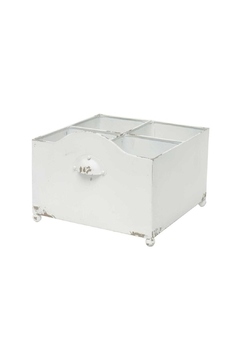 Shoptiques Product: Cottage Drawer