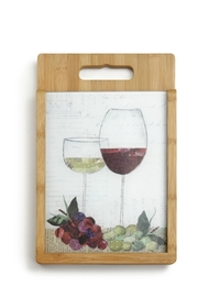 Walker's Cutting Board Set - Product Mini Image