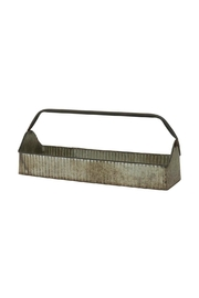 Walker's Farmhouse Carpenter Tray - Product Mini Image