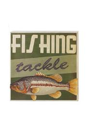 Walker's Fishing Tackle - Product Mini Image