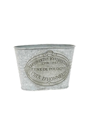 Walker's French Farmhouse Bucket - Product Mini Image
