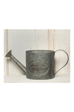 Shoptiques Product: French Farmhouse Watercan