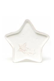 Walker's Holiday Star Platter - Product Mini Image