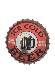 Walker's Ice Cold Beer - Product Mini Image