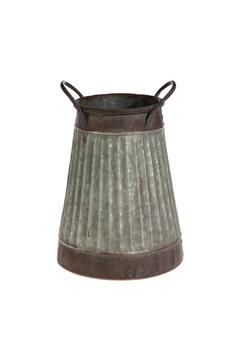 Shoptiques Product: Jug With Handle