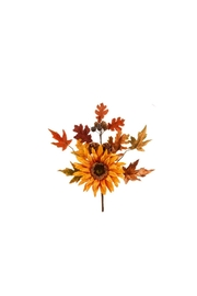 Walker's Sunflower Floral Pic - Product Mini Image