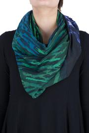 Walker's Duck Feathers Scarf - Product Mini Image