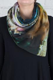 Walker's Giant Clam Scarf - Product Mini Image