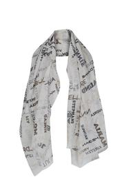 Walker's Ladies Names Scarf - Product Mini Image
