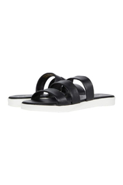 Seychelles Walking on Air Sandal - Front cropped