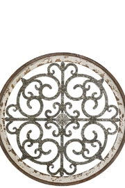 Sullivans Wall Decor - Front cropped