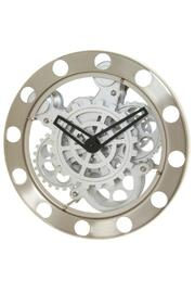 Wall Gear Clock - Product Mini Image