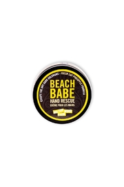 Walton Wood Farm Beach-Babe Hand Rescue - Product Mini Image