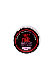 Walton Wood Farm Me-Time Hand Rescue - Product Mini Image