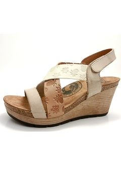 Shoptiques Product: Ingrid Sandal