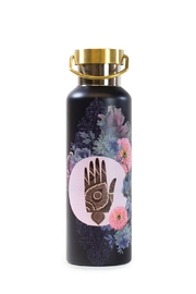 PAPAYA! Wander Bottle - Product Mini Image