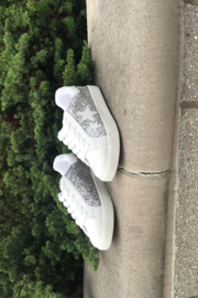 fortune dynamicSN Wander Sneaker - Front cropped