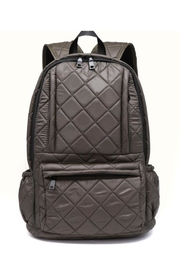 Sol and Selene Wanderlust Backpack - Product Mini Image