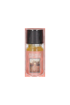 Bridgewater Candle Company WANDERLUST HOME FRAGRANCE OIL - Alternate List Image