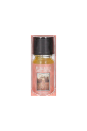 Bridgewater Candle Company WANDERLUST HOME FRAGRANCE OIL - Product Mini Image