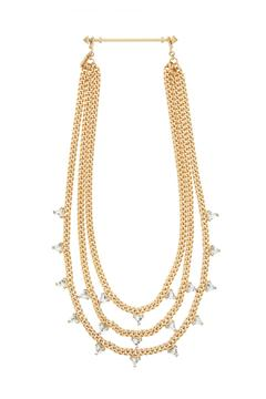 Wanderluster Euphoria Necklace - Product List Image