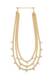 Wanderluster Euphoria Necklace - Front cropped
