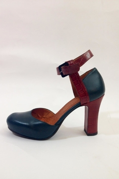 Chie Mihara Wannahave Shoes - Product List Image
