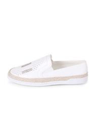 Wanted Espadrille Sneaker - Product Mini Image