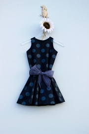 Max & Dora Dot Twirl Dress - Product Mini Image