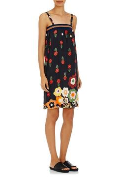 Warm Smile Slip Dress - Product List Image