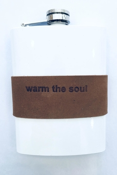 Apt. 9 Warm The Soul - Product List Image