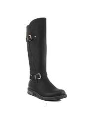 Spring Footwear Warm Winter Boots - Product Mini Image