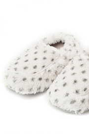 Intelex USA, LLC. WARMIES SLIPPERS - Product Mini Image