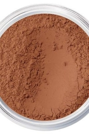 bareMinerals WARMTH ALL-OVER FACE COLOR BRONZER Loose Bronzing Powder - Product Mini Image