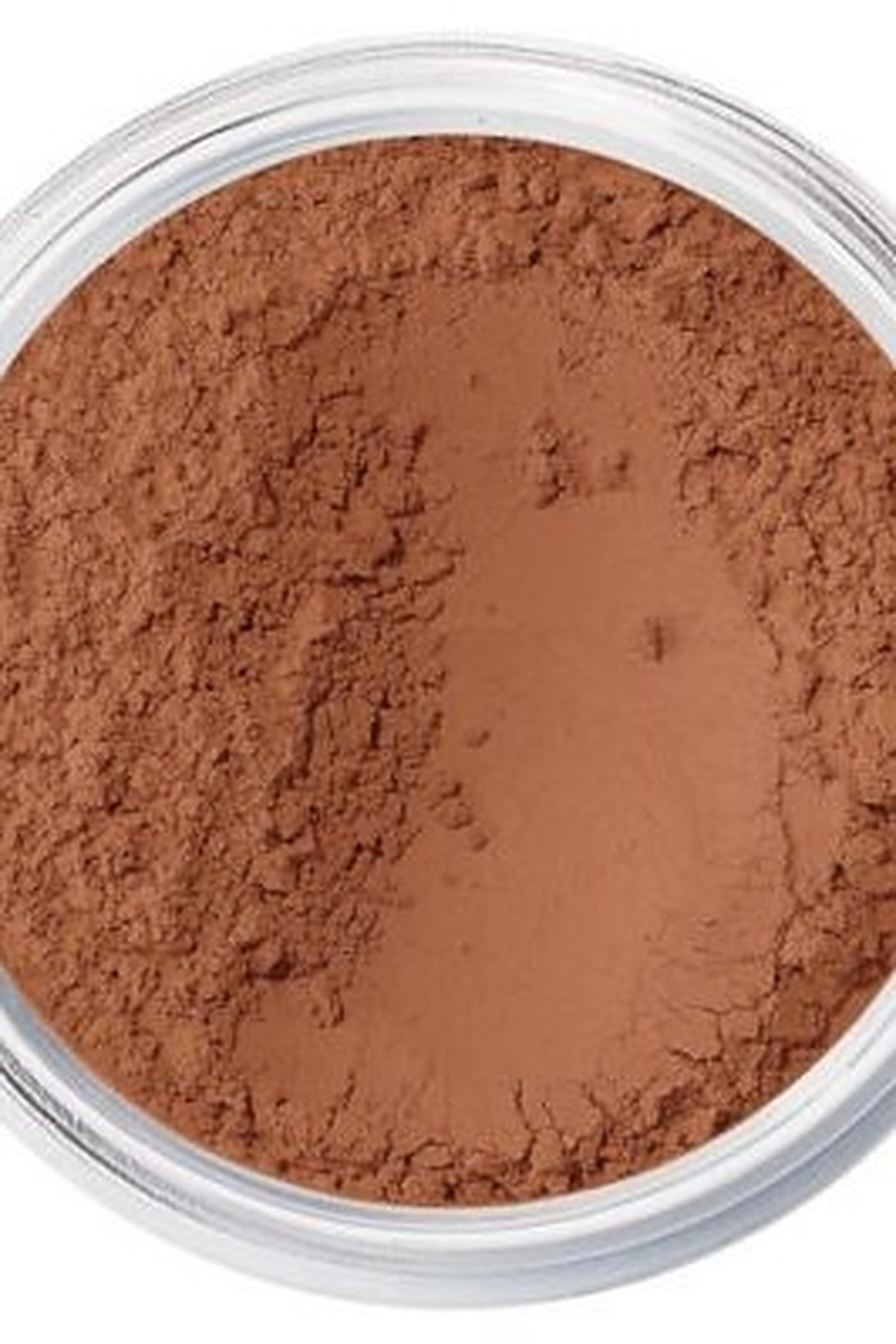 bareMinerals WARMTH ALL-OVER FACE COLOR BRONZER Loose Bronzing Powder - Main Image
