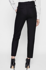 Equipment Warsaw Trouser - Side cropped