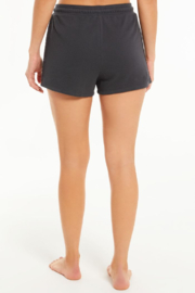 z supply Washed Ashore Terry Short - Other