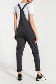 z supply Washed Overalls - Side cropped
