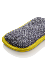E-cloth Washing Up Pad - Front cropped