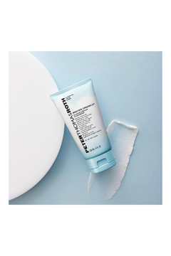 Peter Thomas Roth WATER DRENCH  CLOUD CREAM CLEANSER - Alternate List Image