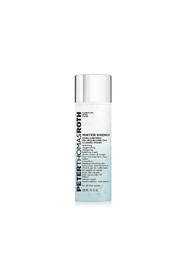 Peter Thomas Roth Water Drench Cloud Mask - Product Mini Image