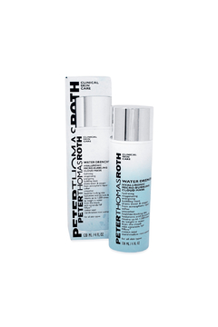 Peter Thomas Roth Water Drench Cloud Mask - Alternate List Image