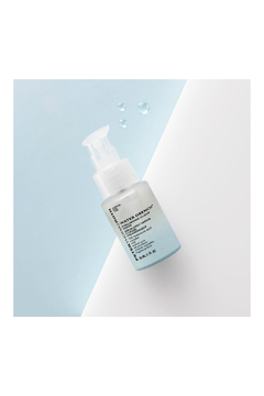 Peter Thomas Roth WATER DRENCH HYALURONIC CLOUD CREAM SERUM - Alternate List Image