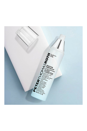 Peter Thomas Roth Water Drench Hyaluronic Toning Hydration Mist - Side cropped