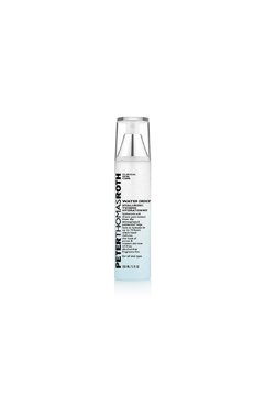 Peter Thomas Roth Water Drench Hyaluronic Toning Hydration Mist - Product List Image