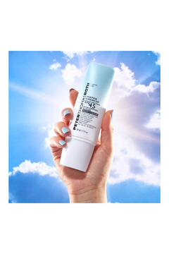 Peter Thomas Roth Water Drench SPF 45 Hyaluronic Cloud Moisturizer - Alternate List Image