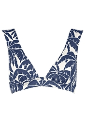 WATERCULT Clubcoco Strap Top - Front cropped